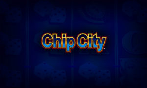03_ChipCity