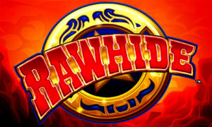 07_Rawhide