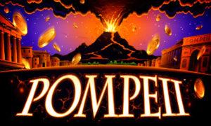 17_Pompe2