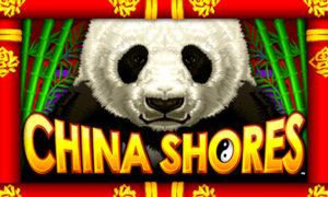 4_ChinaShores