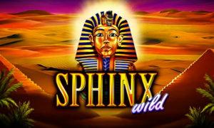 5_SphinxWild
