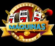 img_marca_Maquinas